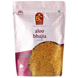 Bhikharam Chandmal Aloo Bhujia 1KG