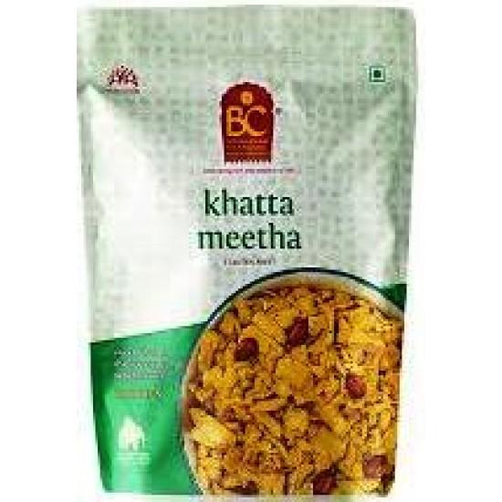 Bhikharam Chandmal Khatta Meetha 1kg