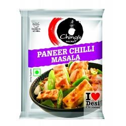 Chings Paneer Chilli Masala 3*20
