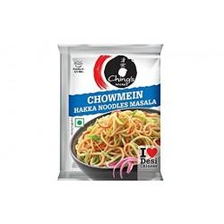 Chings Chowmein Hakka Noodles Masala 3*20