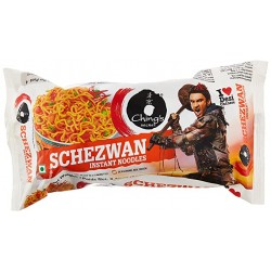 Chings Schezwan Noodles 240gm
