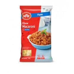 MTR Elbow Macaroni 180Gm