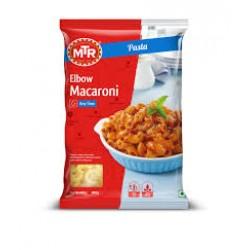 MTR Elbow Macaroni 850Gm