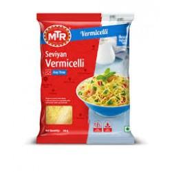 MTR Seviyan Vermicelli - 165Gm
