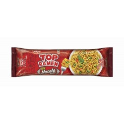Top Ramen Super Noodles - 420gm