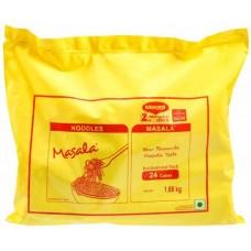 Maggi Masala 24 Cakes 1.68kg
