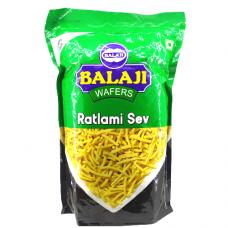 Balaji Ratlami Sev-400gm