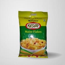 Kesar Maize Flakes 400gm