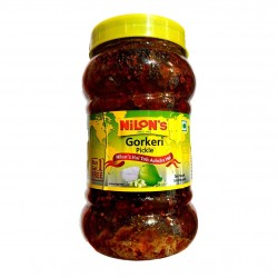 Nilons Gorkeri Pickle -1Kg