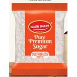 Wagh Bakri Sugar - 5kg