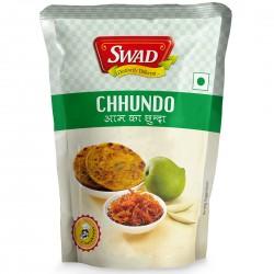Swad Chhundo 200Gm