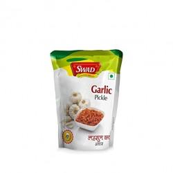 Swad Garlic Pickle 200Gm