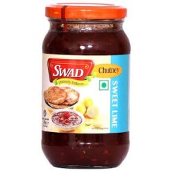 Swad Sweet Lime 1Kg
