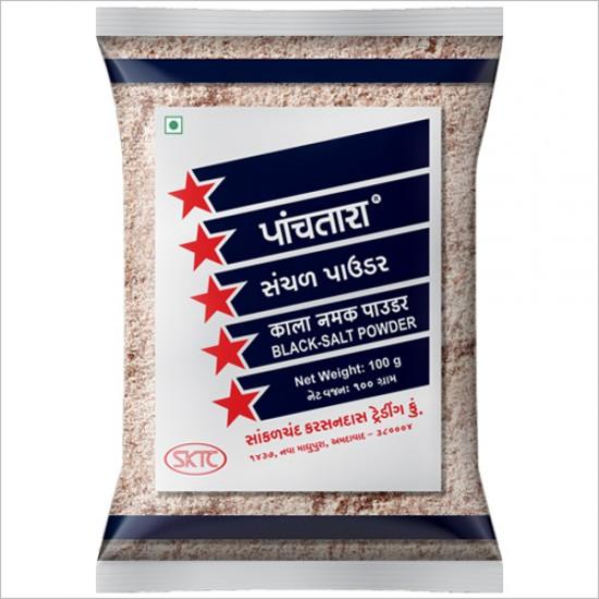 Fivestar Sanchal Powder 1kg