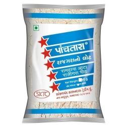 Fivestar Rajigara Flour 200gm
