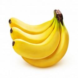 Banana 1kg