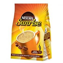 Nescafe Sunrise Instant Coffee - 200Gm