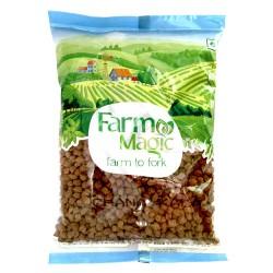 Farm Magic Desi Chana 1kg