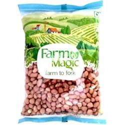 Farm Magic Groundnut 500Gm