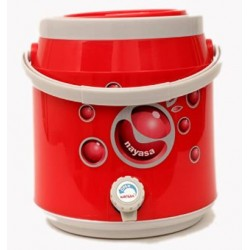 Nayasa Eco 5 Water Jug (5 Liter)