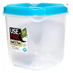 Nayasa USE MAX 1000ML (PACK OF 3)