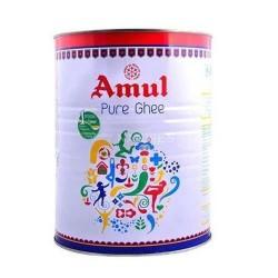 Amul Pure Ghee Tin 2litre