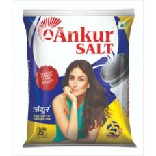 ANKUR REFINED SALT 1 KG