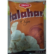 Bikaji Falhari Chips 80Gm