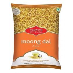 Bikaji Moong Dal-1 kg