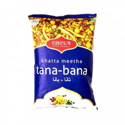 Bikaji Tana Bana Khata Mitha 1kg
