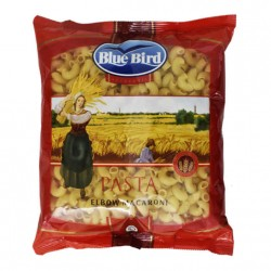 Blue Bird Elbow Macaroni-200G