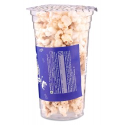 Butter Salted Popcorn 100 gm