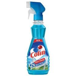 Colin In Ultra Pump 250ml