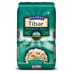 Daawat Tibar Basmati Rice-1kg