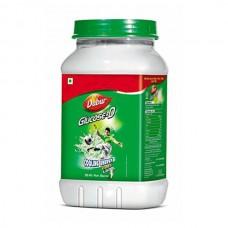 Dabur Glucose-D 1kg