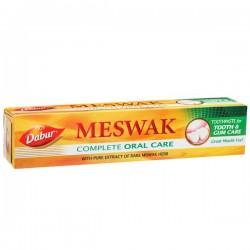 Dabur Meswak ToothPaste 100gm