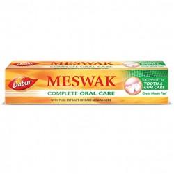 Dabur Meswak ToothPaste 200gm