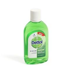 Dettol Multi Use Hygiene Liquid 200ml