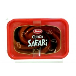Dukes Choco Safari 250 gm