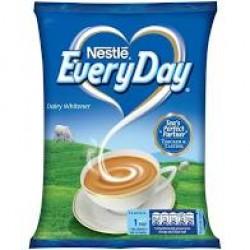 Everyday Dairy Whitener 200gm
