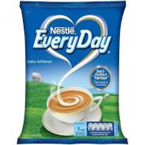 EVERYDAY DAIRY WHETENER200GM