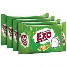 Exo Antibacterial (130*4) 520 gm