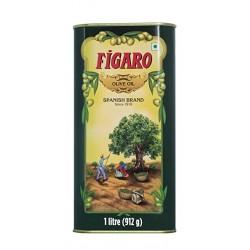 Figaro Olive Oil-1 litre