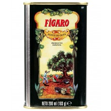 Figaro Olive Oil-200 ml