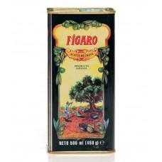 FIGARO OLIVE OIL-500 ml