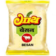 Gaay Besan-1 kg