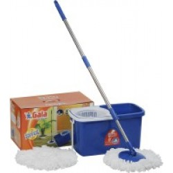 Gala Spin Mop Smarty 1Pc