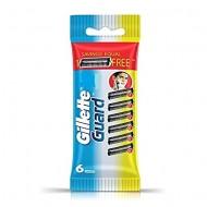 Gillette Guard Blade-6