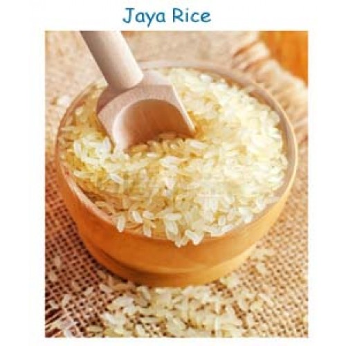 Loose Boil Rice 1kg