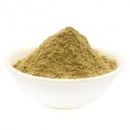 Loose Dhaniya Powder 1kg